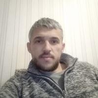Роман, 39 лет, Близнецы, Киев