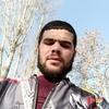 Фарик, 27, г.Ташкент