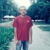 Виталий, 24, г.Змиёв