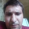 миша албагачеив, 30, г.Ферзиково