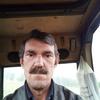 Сергей, 49, г.Стерлитамак