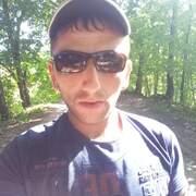 hayk, 26, г.Кондрово