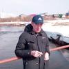 Евгений Мальцев, 34, г.Соликамск