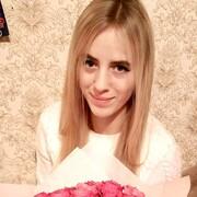 Светлана, 21, г.Курск