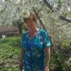 Елена, 50, г.Тацинский