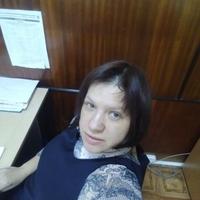 Ирина, 44 года, Козерог, Рязань