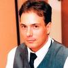 Joan Francesc Coll, 47, г.Матаро