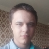 Виталий, 21, г.Оренбург