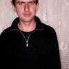 Юрий, 39, г.Новоархангельск