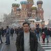 Тахир, 37, г.Галаасия