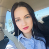 Анастасия, 26, г.Чернигов
