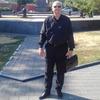 игорь, 52, г.Новочеркасск