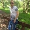 Вася Батарейкин, 32, г.Алмалык
