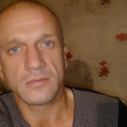 Слава, 42, г.Курск