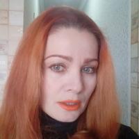 Эльвира, 39 лет, Близнецы, Ташкент