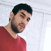 Mardon 26 Ташкент