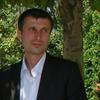 Арсен, 36, г.Волгодонск