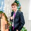 Слава, 28, г.Саратов