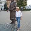 Анастасия, 58, г.Вологда