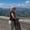 Marina, 47, г.Елгава