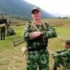 Сергей, 28, г.Староминская