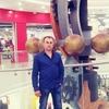 Сергей, 32, г.Тамбов
