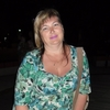 Ирина, 43, г.Алчевск