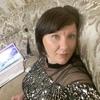 Снежана, 33, г.Новосибирск