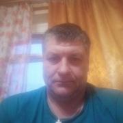 Алексей 47 Рославль