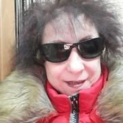 Светлана, 53, г.Норильск