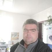 Юрий 37 Купянск