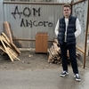 Дима, 18, г.Волгоград