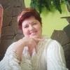 Ольга, 63, г.Черкассы