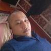 асылхан, 31, г.Кзыл-Орда