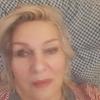 Людмила, 65, г.Днепр