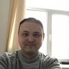 Tashonti, 31, г.Тараз (Джамбул)