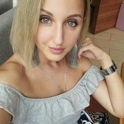 Мария 35 Саратов
