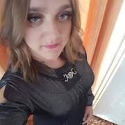 Dorina, 27, г.Бендеры