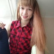 Tanja, 24, г.Гамбург