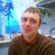 АНТОН, 40, г.Барабинск