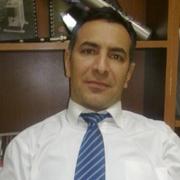 zahid 48 Баку