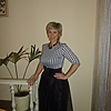 Rina, 46, Lesosibirsk