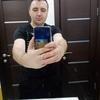 Станислав, 37, г.Москва