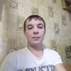Коля, 36, г.Йошкар-Ола