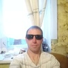 Алексей Коновницын, 43, г.Смоленск