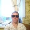 Aleksey Konovnicyn, 43, Smolensk