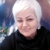 Ольга, 51, г.Стерлитамак