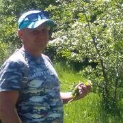 александр, 48, г.Алушта