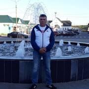 Ruslan, 40, г.Шаховская