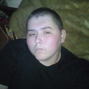Александр, 20, г.Сердобск